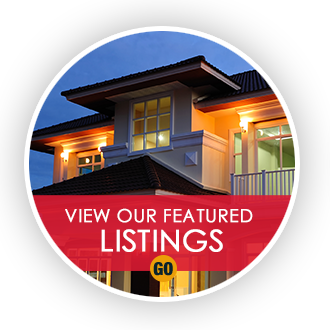 View Featured Listings